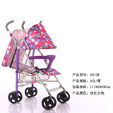 Mutterbester auserlesener heißer Verkaufs-Baby-Produkt-Baby-Spaziergänger