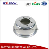 Cortina de lámpara de aluminio con alta calidad
