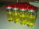 99.35% USP37高品質の同化ステロイドホルモンの未加工粉のTrenboloneのアセテート
