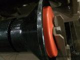 Träger-Selbstübereinstimmende Rollen-Gruppe für Bandförderer Zds-X-25