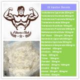 Essai Enan de Cypionate d'essai de construction de muscle de Cypionate de testostérone
