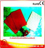 Подогреватель 220V 300W 200*300*1.5mm принтера силикона 3D