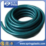 PVC Steel Wire / Garden / Layflat / Transparente / Trançado / Sucção / Nível mangueira, PVC Mangueira