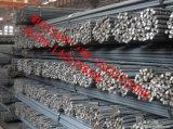 Barra di /Rebar/Debar/Deformed della barra d'acciaio di Tmt/sbarra di ferro laminate a caldo di Tmt