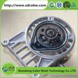 Lavadora elétrica de alta pressão doméstica
