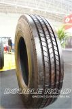 Doppeltes Road Tires, Low PRO Truck Tires, 295/75r22.5 Tires