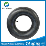 10.00-15自然なButylゴム農業のタイヤの内部管