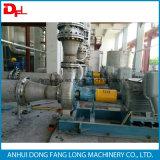 Pompa centrifuga petrochimica resistente alla corrosione di serie di Chb