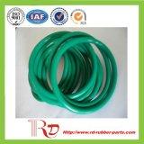Résistance de température élevée de joint circulaire de Viton FKM