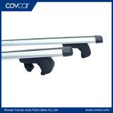 Liga de alumínio do telhado rack para 4X4 Acessórios (RR008)