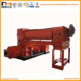 Machine de moulage célèbre de brique d'argile d'extrudeuse de brique de Baoshen de marque de la Chine