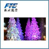 Luz caliente del árbol de navidad de 2016 productos de la venta nuevos