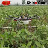 Превосходный урожай распыляя спрейер урожая трутня Uav Fh-8z-5