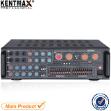 MPa-5221 Line Array Digital Stereo Echo Karaoke Amplificador de potência em Filipinas