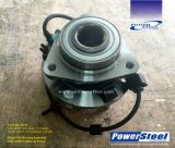 12413037, 12413257, 15130858, 8124130370, 8151308580, 513188-Hub-Bearing-Powersteel