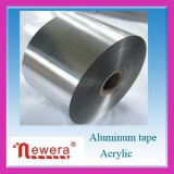 30 anni di esperienza in fabbricazione del nastro del di alluminio