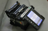 높은 Relibility Perfomance Fiber Optic Fusion Splicer Machine (fsm 70s/80s)