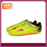 Fußball befestigt Fußball-Schuh-heißen Verkauf