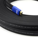 Cavo piano di alta velocità HDMI - più nuovo standard