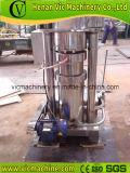 Machine hydraulique professionnelle de presse d'huile d'olive (6Y-230)