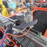 Coupeur de plasma, prix de machine de découpage de plasma, machines d'Induatrial
