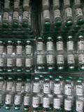 Vendita calda PT141 per risveglio sessuale con alto Puity (10mg/vial)