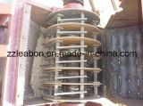 Preço Waste do competidor do moinho de martelo das filiais de árvore
