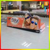 Stampa UV di Customed Flatbled per fare pubblicità