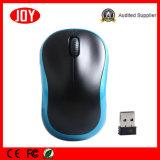 コンピュータアクセサリ3D光学無線マウス賭博マウス