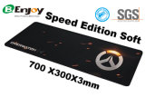 New Hot Overwatch Grand Speed Extended Soft Gaming Tapis de souris