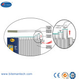 Tipo Heatless secador dessecante do ar com -40c PDP