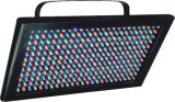LED Digital Cortina Wall Display Screen / LED Effect Light