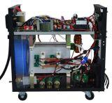 415V de Scherpe Machine van de omschakelaar IGBT (BESNOEIING 105PRO)
