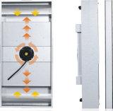 Unidade de filtro do ventilador de FFU para o terminal da sala de limpeza