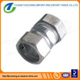 EMT Coupling Rigid Compression Type Pipe Connector
