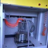 De Machine van de Deklaag van het poeder voor de Lijn Hlt van de Vervaardiging van de Cilinder van LPG