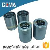 Puntale idraulico del tubo flessibile dell'acciaio inossidabile per il puntale 00210 del tubo flessibile di SAE 100r2at/En853 2sn