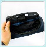 Petit sac d'outillage de vélo de paquet de maintenance de téléphone mobile de Simple-Épaule de kits d'utilitaires