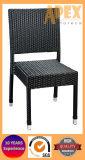 Mobiliário de jardim Mobiliário de Bistro Mobília de Rattan Cadeira de vime (AS1043AR)