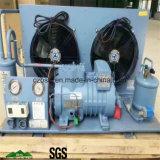 低温貯蔵、冷蔵室、冷却装置