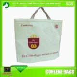 Migliori sacchetti del dispositivo di raffreddamento di prezzi con Velcro Clousre (KLY-CB-0034)