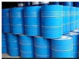 シクロヘキサノン99.8%Min CAS 108-94-1