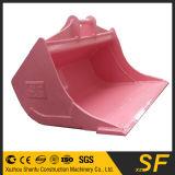 Cubeta de lama nova da máquina escavadora S40
