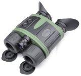 Visión nocturna Nvt-B01 binocular