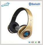 Auricular sin hilos sin manos del auricular estéreo de V3.0 Bluetooth