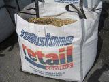 容器PP Bag/Cotainer大きいBag/Wovenの容器袋