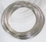 """3/8 """" капиллярных сосудов нержавеющей стали x 0.049 """" с высоким качеством"""