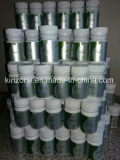 Pillole di dimagramento di erbe di dieta della perla sana naturale di Lida Lipo