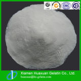 Elettrolisi del collageno caratteristico dell'applicazione della pianta