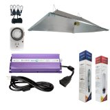 Se Venus Grow Light 600W Kit